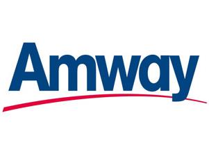 アムウェイ Amwayとは?