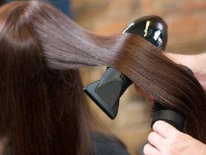 整髪料の残香がある美容家電も買取可能