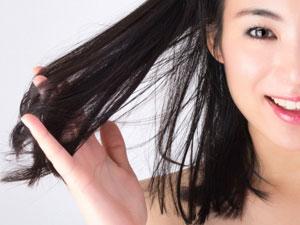 魅了的な日本製の美容製品について