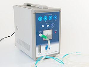 水素吸入器を買取したお客様の体験談