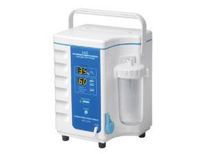 水素吸入器とは?