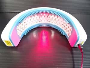 Hairmax LaserBand 82 ヘアマックス レーザーバンド82 バッテリー 不良