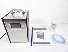 セレクトエアー・ホーム 水素吸入器